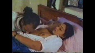 Indian Best hot Sex scenes