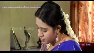 Anagarigam view more videos on young sex