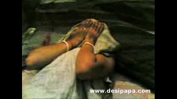 Top bangladeshi porn site-3856