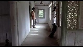 Kamaya sinhala full Adult Movie   18  HD