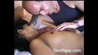Mature muscular arab fucking young hindi speaking call woman