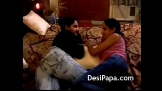 Monster tits indian lesbian teens kissing banging vagina