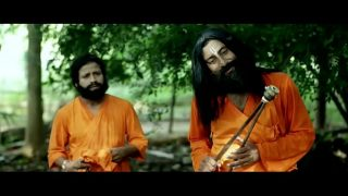 The divine sex i full movie i k chakraborty production (kcp) i mallika, dali by divine