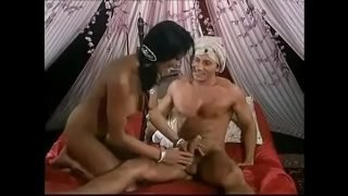 View hindi speaking fuck clip of http://zipteria.com/BD5W