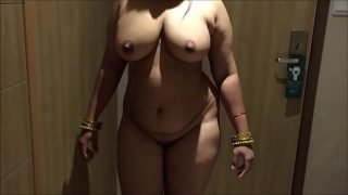 Young sex 6320734 indian hindi speaking wife aunty sweet show 720p