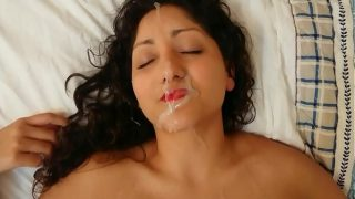Blackmailed, abused, tortured and forced best friends mom to fuck to pay for tutoring hindi speaking bhabhi tight vagina cheats on husband dirty hindi audio bollywood sex story chudai leaked scandal fuck tape facial finish pov desi