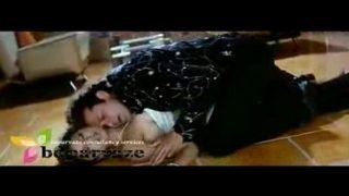 Enjoy hindi speaking sex video of Gustakhiyan Ho Jaane Do