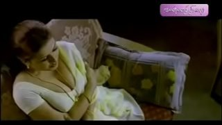 Horny desi sister in law sona bhabhi fucked by his cousin