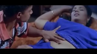Indian sexy porn scenes full movies – teen porn