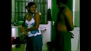 Watch desi sex shot movie of Indian-Sex with wife's sister