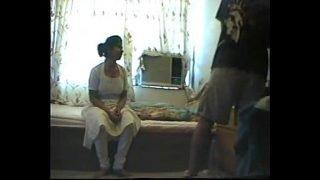 995622 indian bhabhi fucked on hidden cam voyeur
