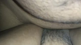 Indian Bengali Wife Tight Pussy Fuck and Creampie