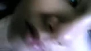 Indian Desi Couple met Secretly at Frinds House.mkv