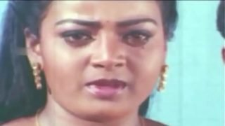 Telugu Romantic Movies – South Indian Mallu Scenes