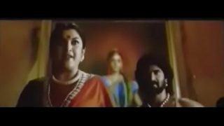 Bahubali 2 Full Movie | https://goo.gl/rfLgR2