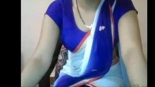 TOP 15 DESI INDIAN GIRLS – Web Cam show video chat leaked mms video