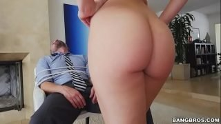 DOWNLOAD THIS MOVIE FULL WITH HIGH QUALITY www.bit.ly/full2019video