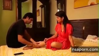 Indian hot sister brother