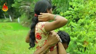 Sexy Indian desi girl fucking romance outdoor sex – xdesitubes.com