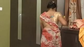 Super Exited Sex   Sex with Maid   Seduction   Desi Indian Sex
