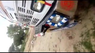Indian sex in truk