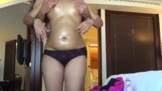Indian sex video Hindi